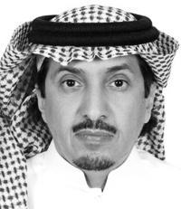 رجل الأعمال الدكتور عماد صادق المحمد: جميع الأهالي لا يستطيعون وصف مشاعرهم والتعبير عن مدى السرور الذي يحيط بهم وصاحب السمو بينهم في هذه الزيارة
