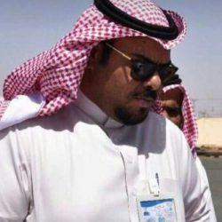 هلال عبد يرزق بمولود