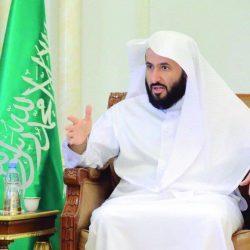 """""""التعليم"""" تشارك """"الإحصاء"""" بمشروع تعداد السعودية 2020"""