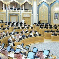 """""""الصحة"""" عن الـ 4 سعوديات المصابات بـ """"كورونا"""" في البحرين: ننسّق وعلاجهم سيكون هناك"""