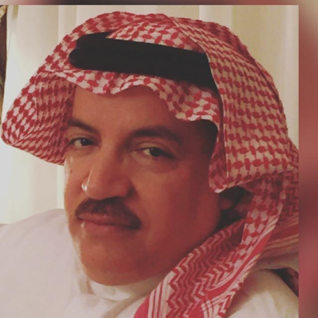 لماذا يستغل السائح الخليجي؟