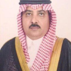 رجل الأعمال زعل العقيلي: سمو الأمير هو رجل المرحلة ومحققاً لتطلعات القيادة والرقي بالمنطقة للتطور والتقدم