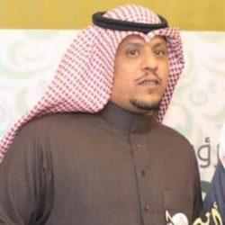 مدير جامعة الحدود الشمالية يتفقد فرع الجامعة بمحافظة رفحاء