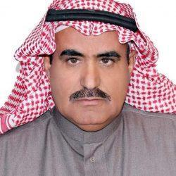 الأستاذ محمد عقلا الحازمي :أن زيارة سمو أمير المنطقة للمحافظة تشريف كبير لأهالي ومسؤولي طريف