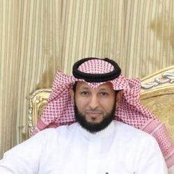 منسوبي الشركة الهيكلية للمقاولات الإنشائية بطريف يرحبون بزيارة صاحب السمو الملكي الأمير فيصل بن خالد بن سلطان بن عبدالعزيز لطريف