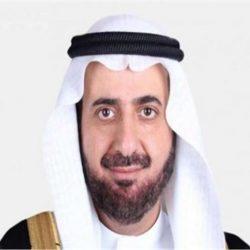 عبدالله الطرقي الرويلي يحتفل بتخرجه من الدورة العسكرية التابعة للقوات البرية
