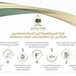 الجهات الأمنية بالشمالية تتابع تنفيذ قرار حظر التجول بالمنطقة