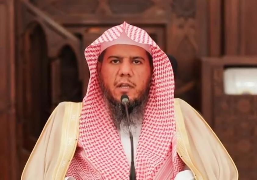 المملكة العربية السعودية وكورونا