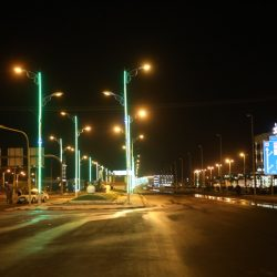 مناظر مؤسفة للمتنزهين والرعاة شرق محافظة طريف ومطالبات بالحفاظ على البيئة