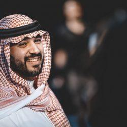 الدكتور سلطان فيصل الشعلان يتخرج من كلية الطب جامعة الجوف
