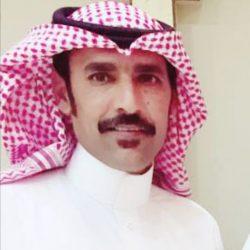 سمو الأمير فيصل بن خالد يرأس اجتماع خدمات شركات الاتصالات بالحدود الشمالية عبر الاتصال المرئي