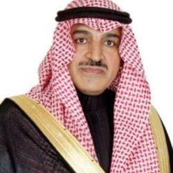 أحمد مطلق يحتفل بعقد قرانه