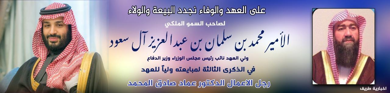 عماد صادق