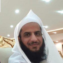 يوسف محمد السقمي يتخرج من جامعة الحدود الشمالية تخصص كيمياء