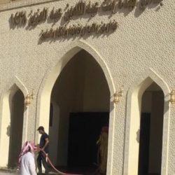 بالصور ..جمعية طريف الخيرية توزع مواد تموينية على متضرري جائحة كورونا