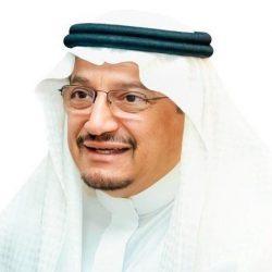 تكليف الأستاذ حسام ماطر صبيح الرويلي مديرا لإدارة كلية إدارة الأعمال بجامعة الحدود الشمالية