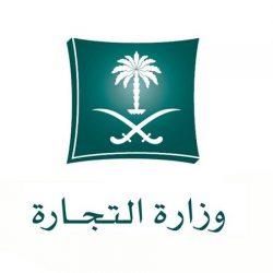 استكمال دوري كأس الأمير محمد بن سلمان في 4 أغسطس.. تعرف على التفاصيل