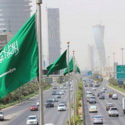 وزير التعليم: التصنيف السعودي الموحد للمهن يرفع جودة البيانات