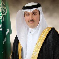 """سمو الأمير فيصل بن خالد بن سلطان يرأس اجتماع أمناء مشاريع مبادرة """"ملتزمون"""""""