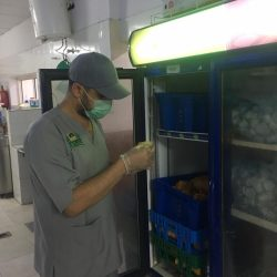 بلدية محافظة طريف تعلن الخطوات المتَّبعة لتمكين المستفيدين من إنهاء معاملاتهم بالحجز المسبق للمواعيد