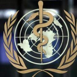 """متحدث """"الصحة"""": الحالة الصحية للحجاج مطمئنة ولم تسجل بينهم أي إصابة بفيروس كورونا الجديد أو أمراض مؤثرة"""