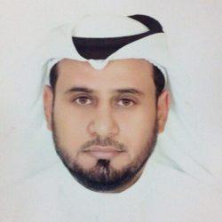 رجل الأعمال المهندس سعود هندي الرويلي :نستلهم في هذا اليوم الكفاح الذي بذله مؤسس بلادنا المباركة