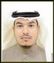 الاستاذ زعل مشاري الشعلان : نحمد الله على ما أنعم به على المملكة من وحدة الصف والكلمة والرفاهية والأمن والأمان