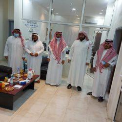 الجمعية العربية السعودية للثقافة والفنون بمنطقة الحدود الشمالية تدعو جميع الفنانين والفنانات التشكيليين بالمنطقة سرعة التسجيل لديها