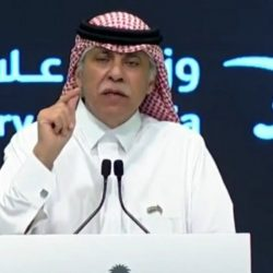 المهندس فارس الراجحي المدير التنفيذي للشركة الهيكلية: هذه الذكرى هي مناسبة وطنية عزيزة على قلب كل مواطن سعودي