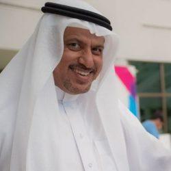 منسوبي محلات الغانم للأجهزة في ذكرى البيعة السادسة لخادم الحرمين الشريفين الملك سلمان بن عبدالعزيز:المملكة شهدت العديد من الإصلاحات الجوهرية في جميع مناحي الحياة، والتي جاءت وفق رؤيتها الطموحة 2030