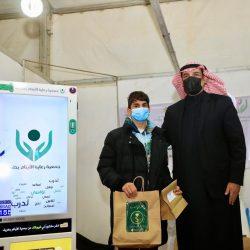 بالصور .. افتتاح مجمع نور الرعاية الطبي والمجمع يعلن عن عروض كبيرة