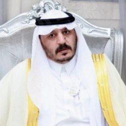 عهد جديد للتعاون الاقتصادي والتجاري بين السعودية والعراق