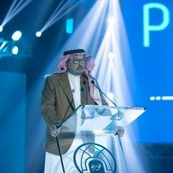 بالصور والفيديو .. الأستاذ بكر اليوسف يحتفل بزواج ابنه الملازم مهندس صالح