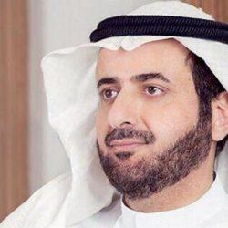 لجنة المشاريع بلدي طريف تطلع على بيان المشاريع ونسبة الإنجاز