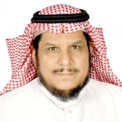 مدير تعليم الشمالية يكرم المنسق الإعلامي محمد جويعد الرويلي