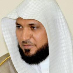 """""""الشؤون الإسلامية"""" تغلق مسجدين مؤقتاً بالشمالية"""