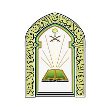 """""""الزغيبي"""" يعتمد إعادة تشكيل الإدارات واللجان العاملة بالاتحاد السعودي للطائرة"""
