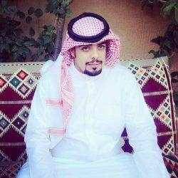 المنتخب السعودي يُتوَّج بكأس العرب تحت 20 عامًا