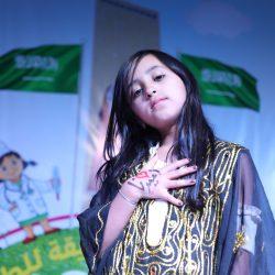 قناة 24 تسلط الضوء على مبادرة مدينة طريف صديقة الطفل وأبرز أخبار منطقة الحدود الشمالية
