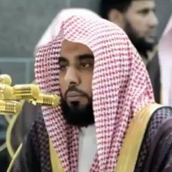 إمام المسجد النبوي يستعرض فضائل الحج كأحد أركان الإسلام