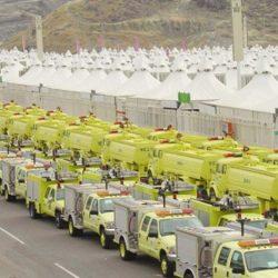 """الحدود الشمالية 17 .. """"الصحة"""": تسجيل 1142 حالة إصابة بكورونا.. وتعافي 1024 خلال الـ24 ساعة الماضية"""