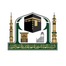 إدارة المساجد بمحافظة طريف تعتمد 50 جامعاً ومسجداً لصلاة عيد الأضحى