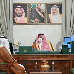 سمو أمير منطقة الحدود الشمالية يطلع على خطط المعهد السعودي التقني للتعدين للعام التدريبي الجديد