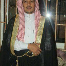 المهندس فوزي بوبشيت رئيس مجلس إدارة المعهد السعودي التقني للتعدين : إن في اليوم الوطني ذكرى للأجيال بتجديدِ وتعزيز الولاء والبيعة لقيادة هذا الوطن