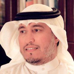الأستاذ عبدالله النملة مديراً للتدريب بالمعهد السعودي التقني للتعدين بعرعر