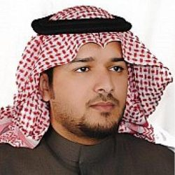 الأستاذ رائد صادق المحمد مالك مجموعة الرائد التجارية بطريف: إن ذكرى اليوم الوطني للمملكة هي ذكرى محفورة في وجدانِ وفكرِ كُل مواطنٍ سعودي