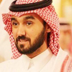 المركز السعودي للتحكيم التجاري يُطلق النسخة الـ 3 من منافسة التحكيم التجاري الطلابية