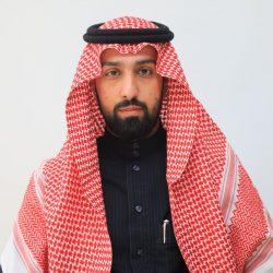 رجل الأعمال الدكتور عماد صادق المحمد: إن اليوم الوطني يعيد للأذهان الجهود التي بذلها الملك عبدالعزيز رحمه الله في سبيل توحيد هذه الدولة المباركة