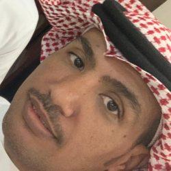 اعتراض وتدمير مسيّرتيْن مفخختيْن أطلقهما الحوثيون باتجاه المملكة