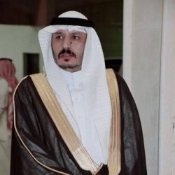 رئيس مجلس إدارة شركة أسمنت الشمالية الأستاذ سليمان الحربي :يتجدد الفرح في ربوع المملكة العربية السعودية بمناسبة مرور الذكرى الـ 91 لليوم الوطني